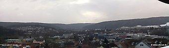 lohr-webcam-14-01-2017-13_20