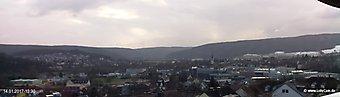 lohr-webcam-14-01-2017-13_30