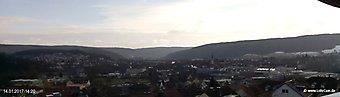 lohr-webcam-14-01-2017-14_20