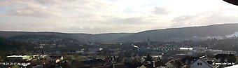 lohr-webcam-14-01-2017-14_40