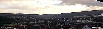lohr-webcam-14-01-2017-15_10