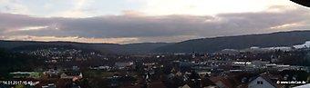 lohr-webcam-14-01-2017-15_40