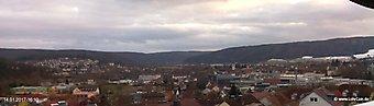 lohr-webcam-14-01-2017-16_10