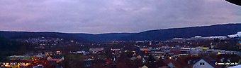 lohr-webcam-14-01-2017-17_00
