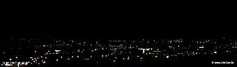 lohr-webcam-14-01-2017-18_40