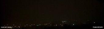 lohr-webcam-14-01-2017-20_50
