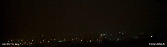 lohr-webcam-14-01-2017-21_00