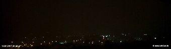 lohr-webcam-14-01-2017-21_20
