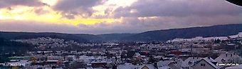 lohr-webcam-15-01-2017-08_10