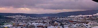 lohr-webcam-15-01-2017-08_20