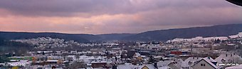 lohr-webcam-15-01-2017-08_30