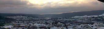 lohr-webcam-15-01-2017-09_10