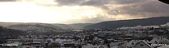 lohr-webcam-15-01-2017-09_50