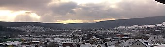 lohr-webcam-15-01-2017-10_10