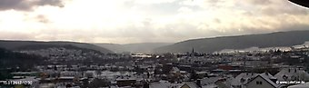 lohr-webcam-15-01-2017-10_30