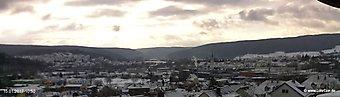 lohr-webcam-15-01-2017-10_50
