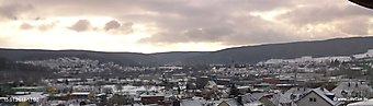 lohr-webcam-15-01-2017-11_00