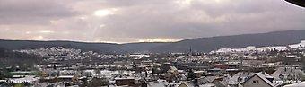 lohr-webcam-15-01-2017-11_20