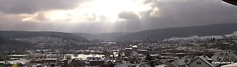 lohr-webcam-15-01-2017-11_50