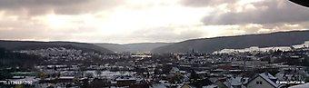 lohr-webcam-15-01-2017-13_00