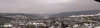 lohr-webcam-15-01-2017-13_50