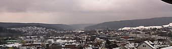 lohr-webcam-15-01-2017-14_10