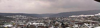lohr-webcam-15-01-2017-14_20