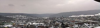 lohr-webcam-15-01-2017-14_40