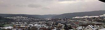 lohr-webcam-15-01-2017-14_50