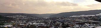 lohr-webcam-15-01-2017-15_10