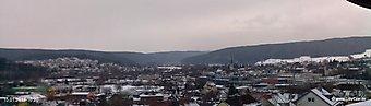 lohr-webcam-15-01-2017-16_20