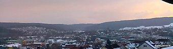lohr-webcam-15-01-2017-16_30