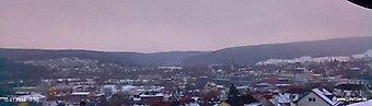 lohr-webcam-15-01-2017-16_50