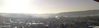 lohr-webcam-16-01-2017-10_20