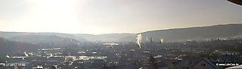 lohr-webcam-16-01-2017-10_30