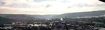 lohr-webcam-16-01-2017-11_50