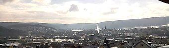 lohr-webcam-16-01-2017-12_00