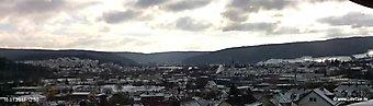 lohr-webcam-16-01-2017-12_50