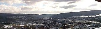 lohr-webcam-16-01-2017-13_10