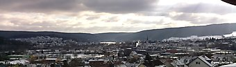 lohr-webcam-16-01-2017-13_30