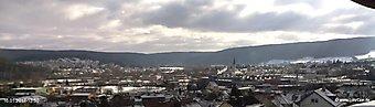 lohr-webcam-16-01-2017-13_50