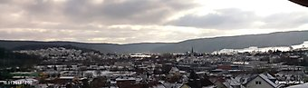lohr-webcam-16-01-2017-14_00