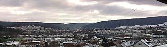 lohr-webcam-16-01-2017-14_20