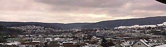 lohr-webcam-16-01-2017-14_40
