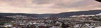 lohr-webcam-16-01-2017-14_50