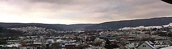 lohr-webcam-16-01-2017-15_30