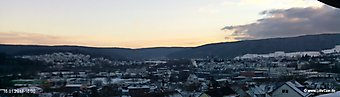 lohr-webcam-16-01-2017-16_00