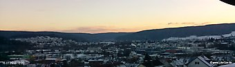 lohr-webcam-16-01-2017-16_20