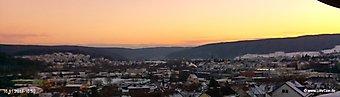 lohr-webcam-16-01-2017-16_50