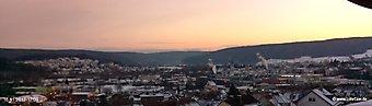 lohr-webcam-16-01-2017-17_00